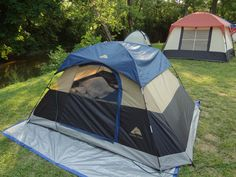 Fun things to do while camping. You will also find rainy day and nighttime ideas, activities to do in the tent, and suggestions for the most fun places to camp Camping Games, Camping Activities, Camping Ideas, Camping 101, Camping Stuff, Outdoor Activities, Outdoor Fun, Outdoor Camping, Outdoor Gear