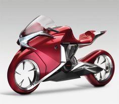 Future Technology,Future Design,Industrial Design,Gadgets,And Technology News