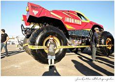 Monster Truck Anaheim - http://bestnewtrucks.net/monster-truck-anaheim.html - http://bestnewtrucks.net/wp-content/uploads/2014/06/monster-truck-anaheim-9.jpg