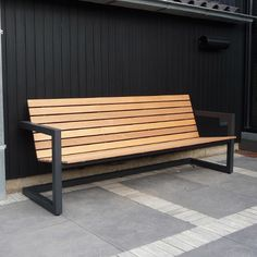 – Outdoor Furniture Sets House – Ikea Furniture Lounge – metal of life Welded Furniture, Cheap Patio Furniture, Iron Furniture, Steel Furniture, Quality Furniture, Industrial Furniture, Pallet Furniture, Furniture Projects, Furniture Plans