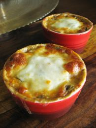 Mrs. Kupe's KETO recipes. I want to try a variation of this baked mushroom chicken poblano soup- LB