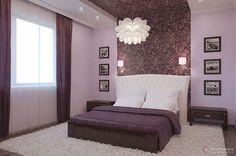50 gips pinterest w nde. Black Bedroom Furniture Sets. Home Design Ideas