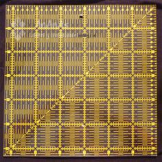 regla-de-corte-de-30x30-cm