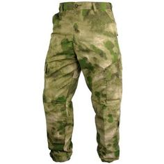 Army pants & shorts for sale online. Browse military surplus trousers, shorts & army pants for men & women from NZ's leading military clothing store. Army Pants, Military Pants, Military Surplus, Battle Dress, Italian Army, Camo Shorts, Uniform Design, Military Fashion, Trousers