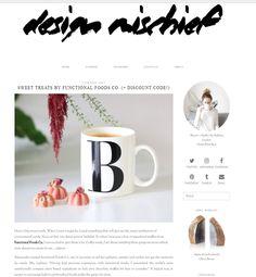 Nono in Media Healthy Foods, Healthy Recipes, Big Teeth, Pinterest Tumblr, Sweet Treats, Coding, Blog, Instagram, Health Foods