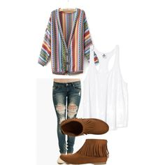 """""""Untitled #53"""" by killtheselights on Polyvore"""