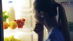 Mit ein paar simplen Tipps kann den Stromverbrauch des Kühlschranks senken. (Quelle: Thinkstock by Getty-Images)