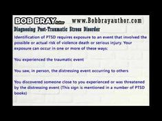 There are a number of PTSD books offering information on symptoms of PTSD. However, these books are good for gaining more knowledge on it and exploring ways . Ptsd Recovery, Ptsd Awareness, Post Traumatic, Stress Disorders, Knowledge, Writing, Books, Libros, Book