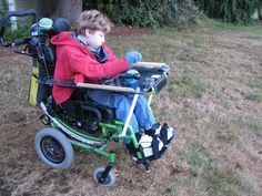 tray support for low tone children - Google Search