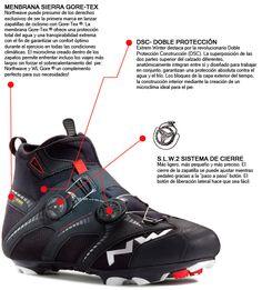 De Pinterest Zapatillas De Mejores En 16 Invierno Yarns Imágenes fnxACqS