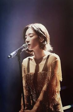 "170930 <TAEYEON solo concert ""PERSONA""> Digital Photo-book SNSD Taeyeon"