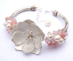 Sakura Jewellery