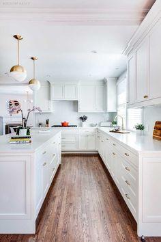 513 best kitchen inspiration images in 2019 kitchen design rh pinterest com