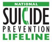 ntnl-suiceide-prev