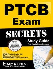 Depending on the situation, people who wished to become licensed pharmacy technicians may berequired to know how to pass the PTCE. Prospectives must apply to take the PTCE, and, if approved,the fee for application is $129. The test consists of 90 questions (including 10 ungraded new questions)covering 9 knowledge domains. The total time allotted for …