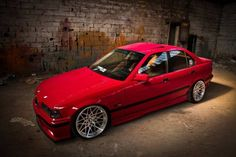 BMW Got great Join the board to share! E36 Sedan, E36 Coupe, Bmw E36, Bmw X5 F15, Carros Bmw, Automobile, Bmw Performance, Diesel, Bmw 3 Series