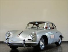Restored-Porsche-356-gear-patrol-gift-guide