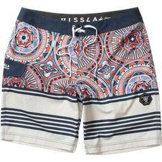 Light Bulb in Yin Yang-1 Mens Printing Board//Beach Shorts Casual Classic Swim Trunks with Pockets