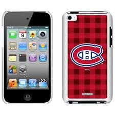montreal canadiens ipod 4 case - Google Search