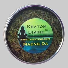 ON SALE NOW AT kratomdivine.com- just $10.00/oz- Limited Supply- stop by! Herbalism, Decorative Plates, Awesome, Herbal Medicine