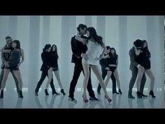 JS & HYUNA - Trouble Maker [MV HD ENG SUB].flv (+playlist)