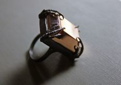 Hey, I found this really awesome Etsy listing at https://www.etsy.com/listing/67165835/lydia-ii-rose-gold