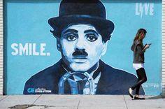 Charlie+Chaplin's+Incredible+Poem+On+Self-Love+You've+Probably+Never+Heard