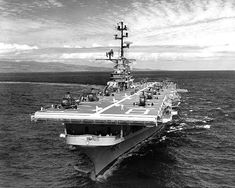 Uss valley forge lph-8 - USS Valley Forge (CV-45) - Wikipedia, the free encyclopedia