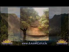 Ritme van de schepping 1 - Anam Cara