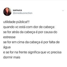 Não sabia 🤔 Good To Know, Did You Know, Girl Life Hacks, Skin Care Spa, Spa Day, Words Quotes, Helpful Hints, Mind Blown, Beauty Hacks