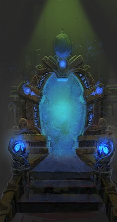 Dreamwar gates were created by the minions of the Psiweavers to create permanent links between Earth and Xoriat by tearing the weak spots between worlds. Now that the Cerulean Seal protects earth, the gates are shattered. But similar gates exist on other worlds, and on earth more powerful gates can pierce the seal.