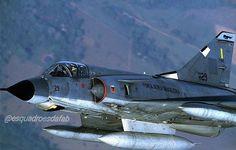 #seriemirageIII o vovô Mirage III em alta definição HD   Photo By : Vender C.  Visite nossa loja (@lojaefab) e aproveite nossas promoções    Follow My Partners: @rommelnobrega @matte.henrique @cvvafa_oficial @fardadasbrasil_ @aviacaoenoticia @Pilottoaviador @aeronautica @voodedorso @aeroflap @nataviation @amazing_aircrafts  #aeroflap #pilottoaviador #aviacaoenoticia #aeronautica #fardadasbrasil #instagramaviation #instagrampilots #awesomepictures #gopro #aircraftsphotos #forcaaereabrasileira…