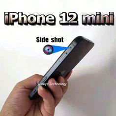 mini hidden camera Best Spy Camera, Pinhole Camera, Hidden Camera, Iphone, Mini