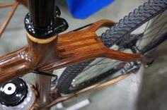 sojourner-wood-road-bike03