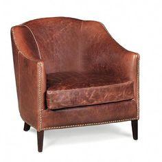 lodge chair chairs gliders gus modern karen and alex rh pinterest com