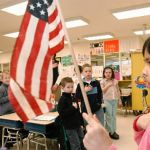 """Atheism 101 – School Replaces """"Under God"""" in Pledge of Allegiance with """"Under Peace"""" Madison East High school.....despite almost 90% of WI citizens wanting our pledge..........."""