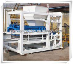 Sri Hari Machinery Manufacturer is the leading manufacturer of hydraulic shearing machine and hydraulic press brake machine located in Coimbatore, India.,