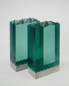 waves-glass-sculpture-ben-young-3