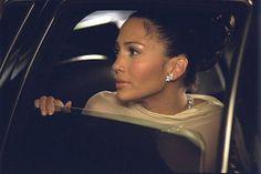 Maid in Manhattan  Jennifer Lopez