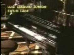 Abertura da novela ESPLENDOR - Globo