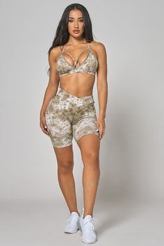 Boujee Outfits, Lazy Day Outfits, Cool Outfits, V Cuts, Fitness Fashion, Outfit Of The Day, Before The Fall, Core Collection, Second Skin