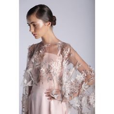Code: D-012 The Blossom Collection. Ethereal Beauty. #glamour #audreyhepburn #audreyandgrace #grac - audrey_and_grace