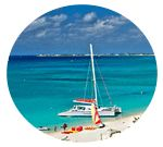 All Inclusive Incentive Group Travel to Westin Grand Cayman
