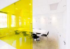 Living in DesignLand: octubre 2009