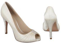 Day - Heels