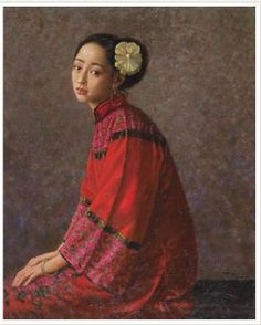 Zhong Guang Dai