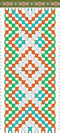 Normal Pattern #11152 added by CWillard