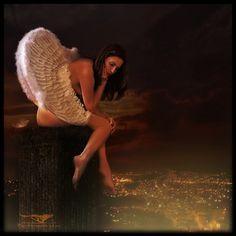 angel of fantasy sex date düsseldorf