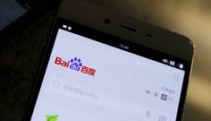 China Issues New Internet Search Rules Following Baidu Probe | Edward Voskeritchian | Pulse | LinkedIn