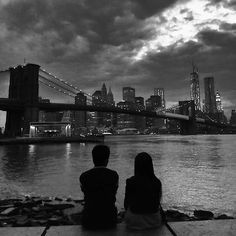 Photo by kat_in_nyc